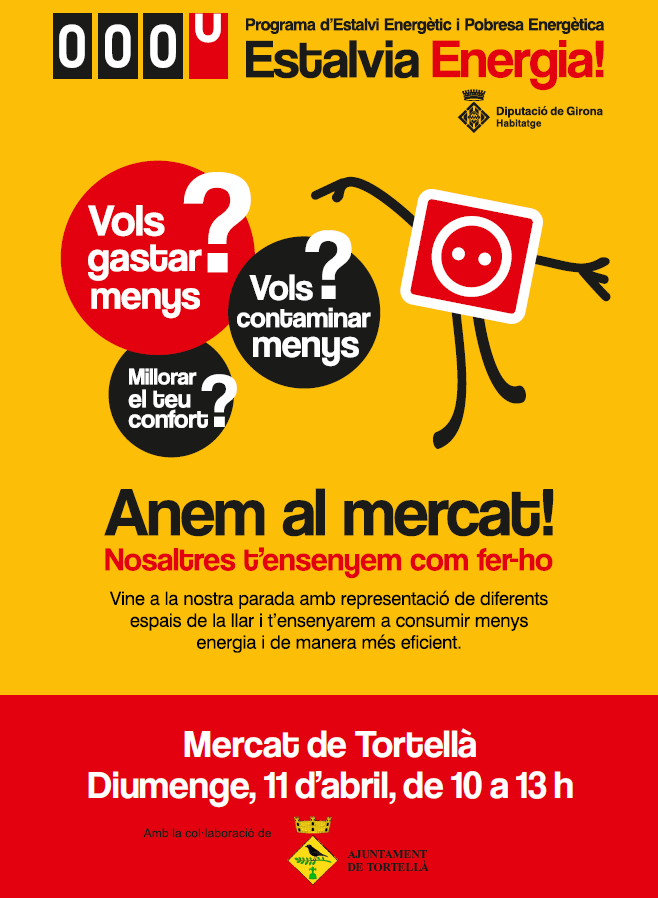 http://www.tortella.cat/media/sites/177/MERCAT.png